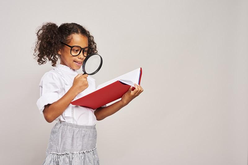 2022: Estamos prontos para um novo momento no ensino